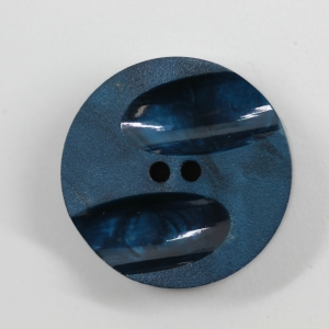 1940s-blue-2-hole-button_5021_sq