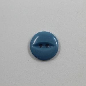 1950s-blue-grey-2-hole-fisheye-button_5026_sq
