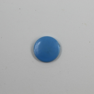 1960s-plain-shanked-blue-button_5031_sq