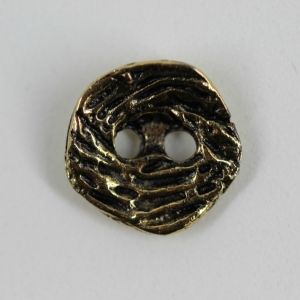 1970s-gold-metal-shanked-grooved-button_5013_sq