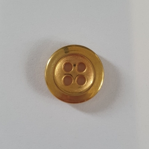 4-hole-gold-plastic-shirt-button_6145_sq