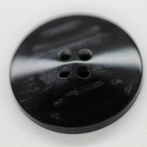black-4-hole-domed-plastic-button_4602_sq