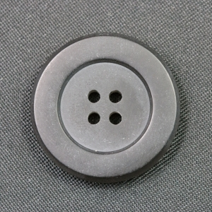 black-4-hole-frosted-round-button_2095_sq