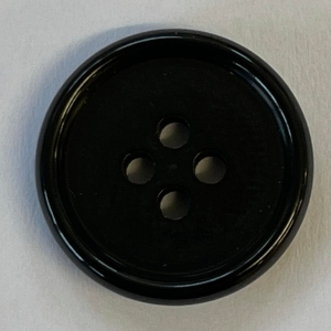 black-4-hole-polished-natural-horn-button_4387_sq