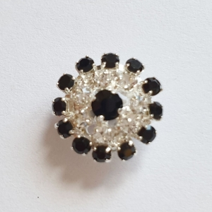 black-and-silver-diamante-small-starburst-shanked-button_5765_sq