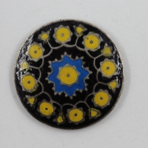 black-blue-yellow-indian-enamel-silver-plated-button_5528_sq