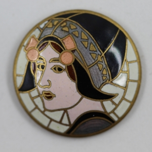 black-early-20th-century-enamel-face-button_5534_sq