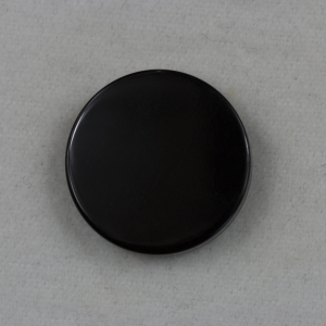 black-shanked-round-thick-button_2619_sq