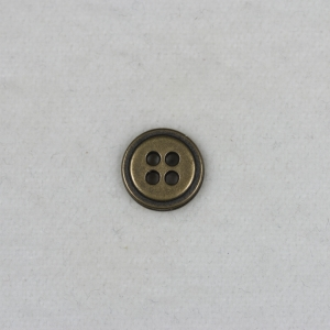 4f5096b204 Metal from The Button Queen