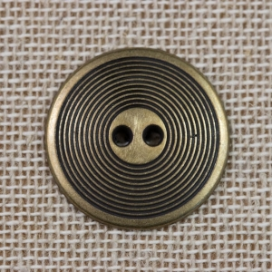 brass-old-2-hole-circles-button_3118_sq