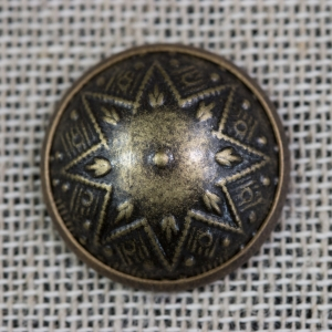 brass-old-look-metal-star-domed-button_3738_sq