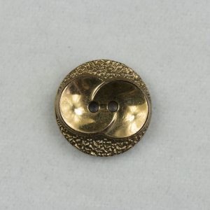 bronze-2-hole-gilt-button_2330_sq