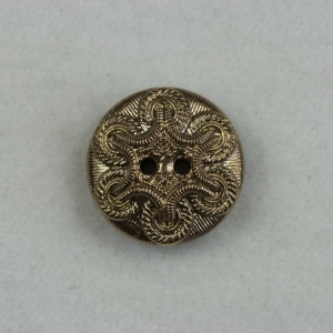 bronze-2-hole-small-gilt-glass-button_2329_sq