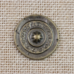 bronze-old-style-metal-button_3095_sq