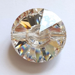 clear-crystal-swarovski-round-foil-backed-shanked-button_5776_sq