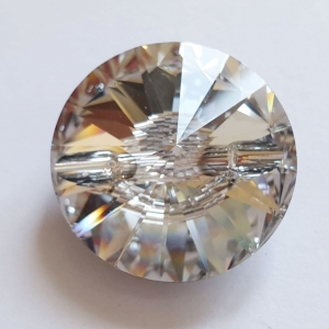 clear-crystal-swarovski-round-nickel-foil-backed-shanked-button_5782_sq