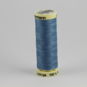 col-143-gutermann-sew-all-thread-100m_5273_sq