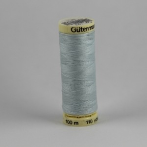 col-193-gutermann-sew-all-thread-100m_5277_sq