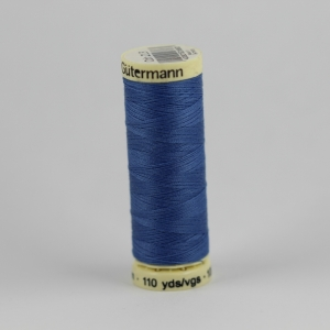 col-213-gutermann-sew-all-thread-100m_5264_sq