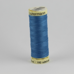 col-278-gutermann-sew-all-thread-100m_5272_sq