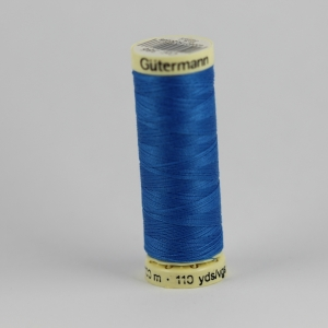 col-386-gutermann-sew-all-thread-100m_5271_sq