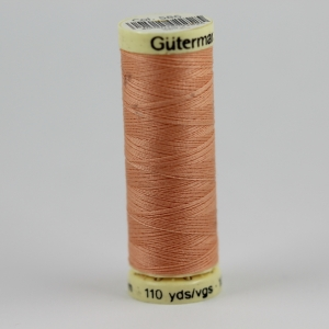 col-586-gutermann-sew-all-thread-100m_5249_sq