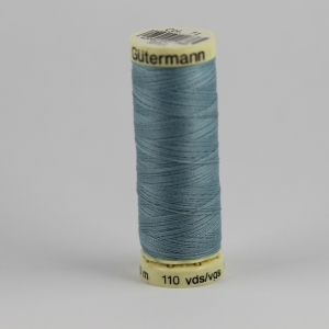 col-64-gutermann-sew-all-thread-100m_5274_sq