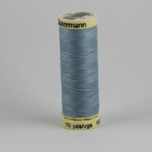col-75-gutermann-sew-all-thread-100m_5278_sq