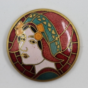 early-20th-century-enamel-face-button_5533_sq