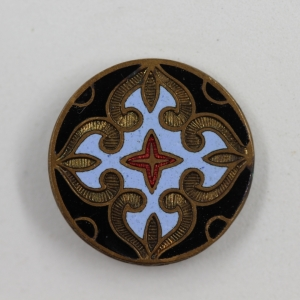 early-20th-century-enamel-on-brass-button_5535_sq