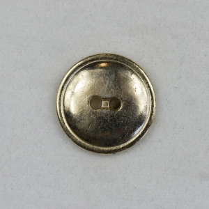 gold-2-hole-round-button_2975_sq