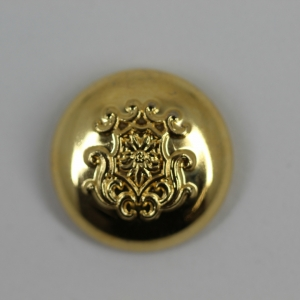 gold-domed-shanked-shield-button_5019_sq