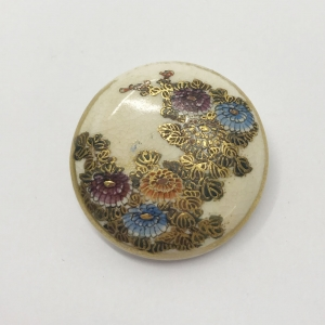 gold-early-20th-century-satsuma-shanked-button_4491_sq