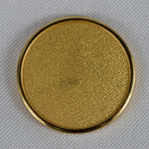 gold-plain-seeded-blazer-button_132_sq