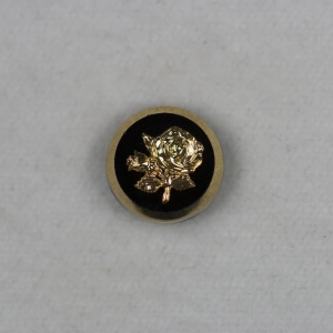 gold-rose-in-black-glass-1960s-button_3516_sq