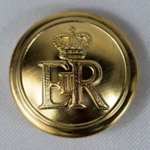 gold-royal-cypher-blazer-button_225_sq