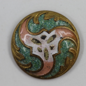 green-early-20th-century-enamel-button_5538_sq