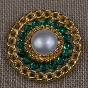 green-gold-pearl-modern-gilt-button_2331_sq
