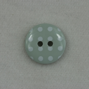 green-white-polka-dot-2-hole-plastic-round-button_678_sq