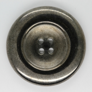gunmetal-4-hole-metal-button_4557_sq