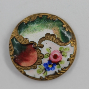 hand-painted-enamel-vintage-button_5537_sq