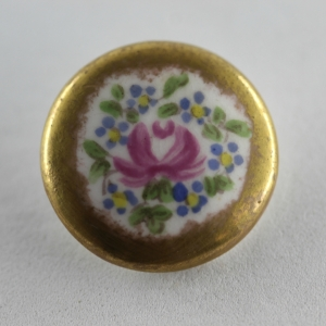 hand-painted-french-porcelain-button_4827_sq