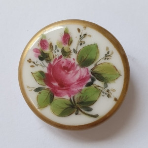 hand-painted-porcelain-with-gold-trim_5874_sq