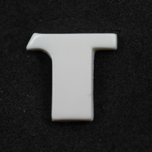 letter-t-plastic-shanked-button_5221_sq