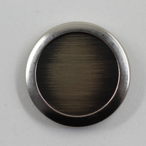 light-silver-satin-finish-metal-shanked-button_5385_sq
