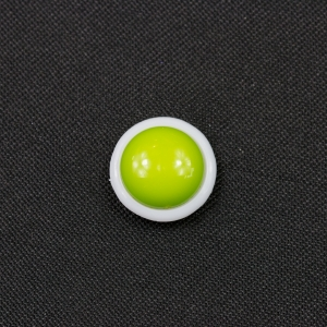 lime-white-domed-rimmed-shanked-button_2090_sq