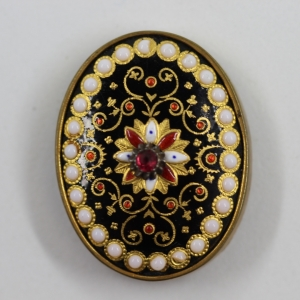 limoges-enamel-mid-20th-century-button_5539_sq