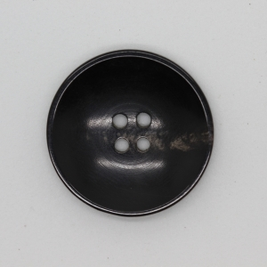 natural-black-4-hole-dished-horn-button_5556_sq