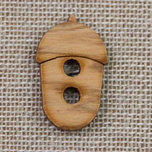 natural-wooden-2-hole-acorn-button_3388_sq