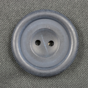 navy-2-hole-matt-horn-button_4357_sq